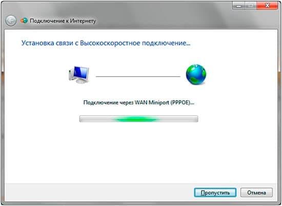 Nano Telecom